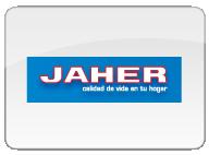 Comerciales JAHER