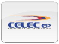 Corporación Eléctrica del Ecuador