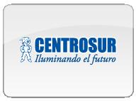 CentroSur