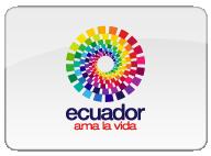 Ecuador Ama la Vida