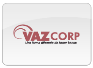 Vazcorp